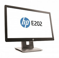 "Монитор 20"" HP EliteDisplay E202, M1F41AA, фото 1"