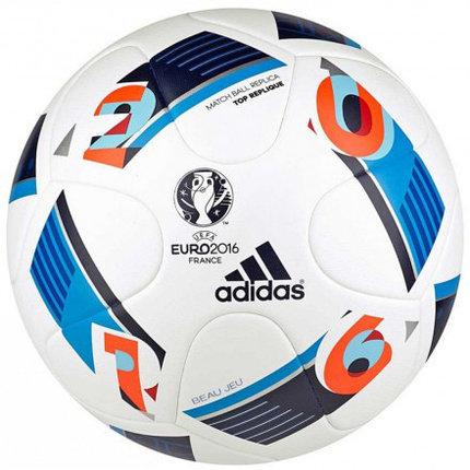 Мяч для мини футбола Adidas, фото 2