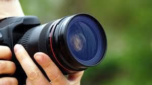 Фотоаппараты и экшн-камеры