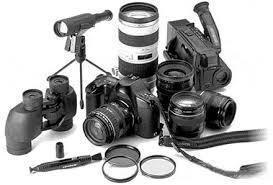 Аккумуляторы и батарейные блоки для фото/видео
