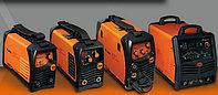 Весь ассортимент сварочного оборудования фирмы Jasic!!!!!!