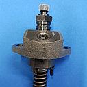 Форсунка топливная Bosch(903) Deutz-04271701. 0414297001. , фото 3