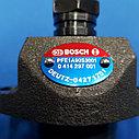 Форсунка топливная Bosch(903) Deutz-04271701. 0414297001. , фото 2