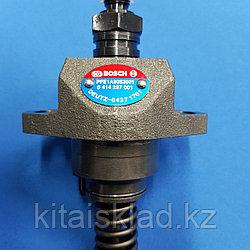 Форсунка топливная Bosch(903) Deutz-04271701. 0414297001.