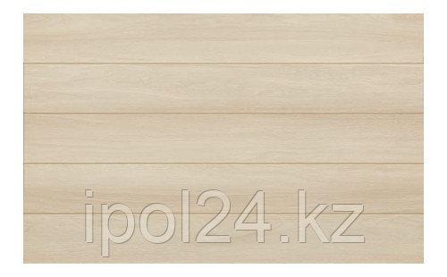 Ламинат Classen(Германия)Dafino Green 4V 8/33   Metoni Oak
