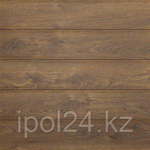 Ламинат Classen(Германия)Dafino Green 4V 8/33  Torres Oak