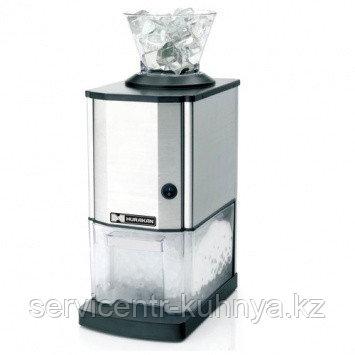 Измельчитель льда HKN-TRGM