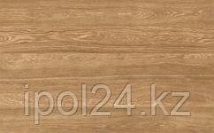 Ламинат Classen(Германия) Progressive (8мм / 33класс) Monroe Oak