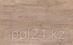 Ламинат Classen(Германия) Progressive (8мм / 33класс) Medina Oak