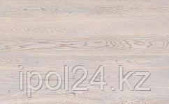 Ламинат Classen(Германия) Progressive (8мм / 33класс) Idamo Oak