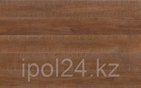 Ламинат Classen(Германия) Progressive (8мм / 33класс) Orinoko Oak