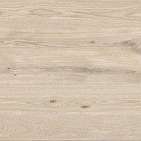 Ламинат Classen(Германия) Progressive (8мм / 33класс) Madeira Oak