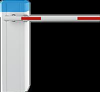 Сверхскоростной шлагбаум T 3000 ELKA Toll Station