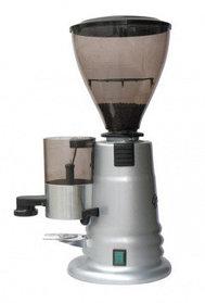 Кофемолка HKN-М5