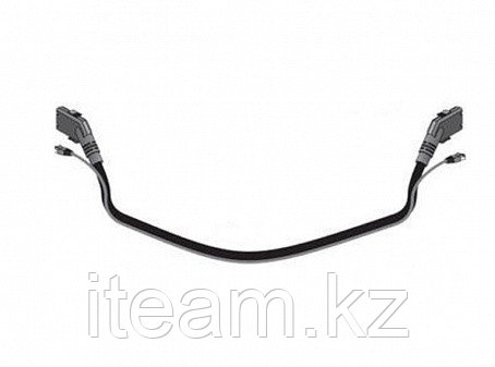 AS/400 shutdown cable for Xslot and BD relay cards and 9305 Кабель для ИБП