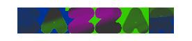 Логотип Bazzar Мoskva
