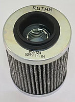 Фильтр масляный Can Am 800/1000
