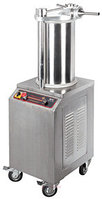 Шприц колбасный HKN-ISA15 автомат
