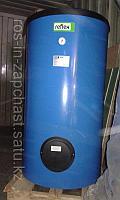 Водонагреватель (Бойлер) косвенного нагрева Reflex Stora AB300-1