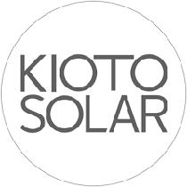 Солнечные панели Kioto Solar (Австрия)