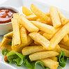 Пресс для нарезки картофеля фри HKN-HC01, фото 2