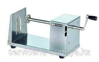 Аппарат для нарезки картофеля спиралью HKN-HSP01