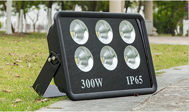 Прожектор светодиодный SSL-300