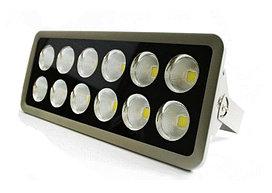 Прожектор светодиодный SSL-600
