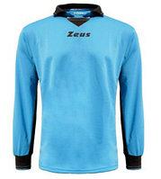 Вратарский свитер GK MAGLIA MONOS, фото 1
