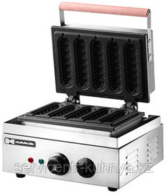 Аппарат для корн-догов HKN-HCP5