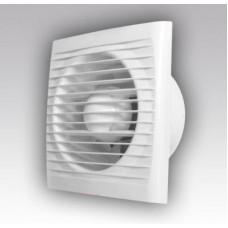 Вентилятор вытяжной 100