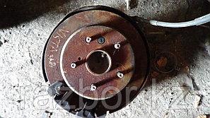 Тормозной диск Toyota Vista правый задний