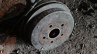 Ступица Toyota RAV4 (ACA 21) правая задняя