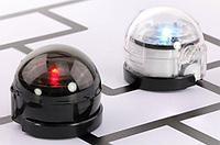 Ozobot Bit - миниатюрная игрушка-робот