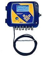 Электронный корректор газа miniELCOR