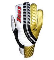 Перчатки вратарские GUANTO EKO