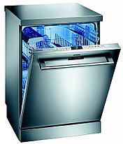 Ремонт посудомоечных машин Алматы, фото 3