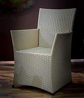 """Кресло плетёное  """"Лара"""", фото 1"""