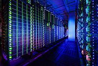 Безопасность размещения данных в облаках