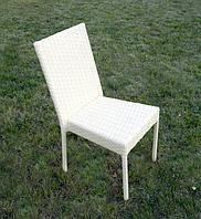 "Кресло плетёное  ""Оптима 3"", фото 1"