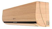 Кондиционер настенный Timberk AC TIM 12H S10LW Laguna Art