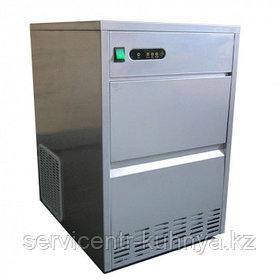 Льдогенератор пальчикового льда HKN-IMF26