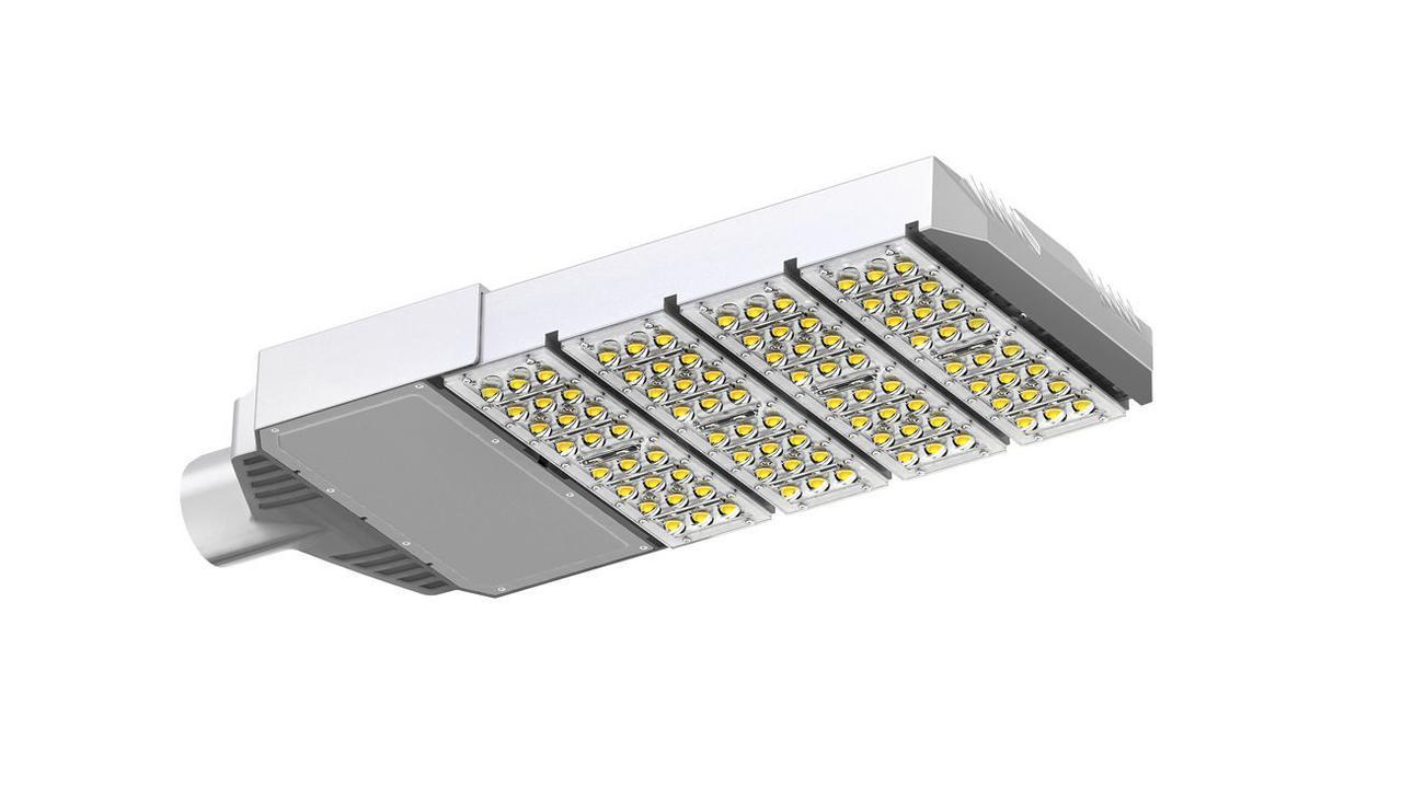 Светодиодный уличный фонарь Barled BL-LD150
