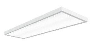 Светодиодный светильник Barled BL-GRACIA-8 38Вт, фото 2