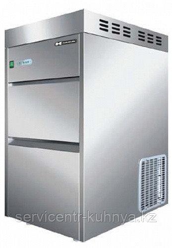 Льдогенератор Гранулированого льда HKN-GB20