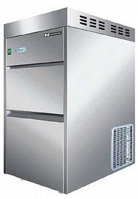 Льдогенератор Гранулированого льда HKN-GB50