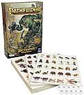 Pathfinder. Настольная ролевая игра. Бестиарий. Набор фишек, фото 6