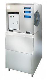 Льдогенератор Чашуйчатого льда HKN-MAR56