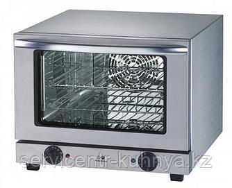 Печь конвекционная HKN-XFT 133