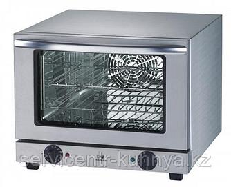 Печь конвекционная HKN-XFT 133L